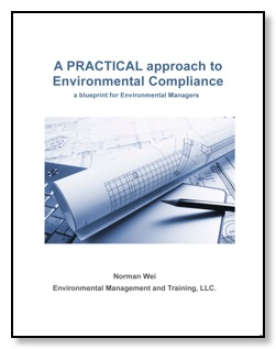 compliance-guide-book-cover_page